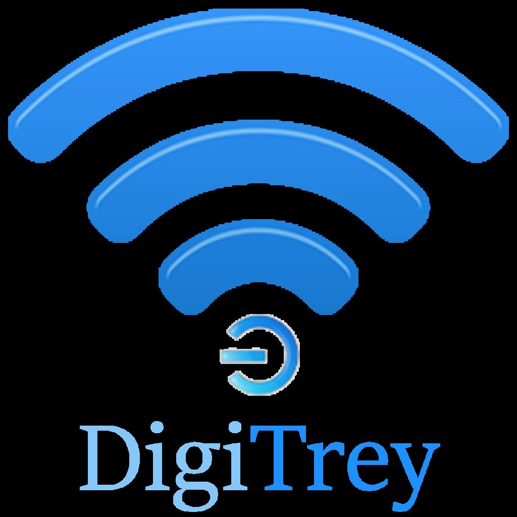 DigiTrey